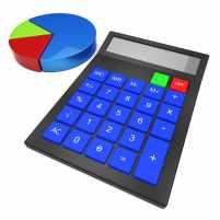 accounting-calculate-calculate-statistics-calculated